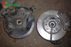 Диск тормозной передний 45251-SK7-A10,45251-SK7-J00