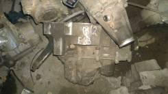 Коробка переключения передач. Nissan Sunny, B12 Двигатель E13S