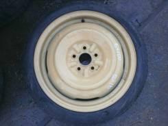 Запасное колесо (банан). x16, 5x100.00