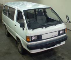 Toyota Lite Ace. Продам птс