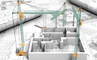 Все виды строительства и проектирования