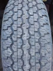 Dunlop Road Gripper. Летние, без износа, 4 шт