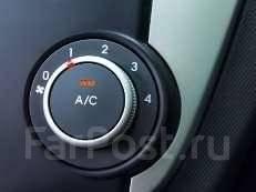Подготовь авто к жаре!