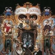 Пластинка Майкл Джексон