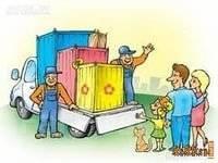 Услуги грузчиков недорого вывоз мусора дешево старой мебели