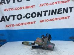 Гидроусилитель руля. Mazda Premacy, CREW Двигатели: LFDE, LFVDS, LFVD, LFVE, LF