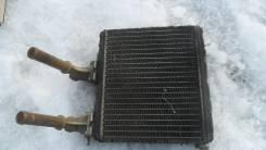 Радиатор отопителя. Nissan Laurel, HC33 Двигатель RB20E