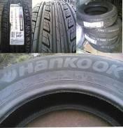 Hankook, 195/60R15