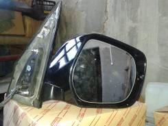 Продам зеркало на Lexus 570