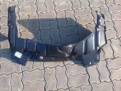 Защита двигателя. Toyota Probox, NCP55