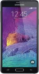 Samsung Galaxy Note 4 SM-N910C. Новый
