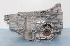 Автоматическая коробка переключения передач. Audi A6, 4F2/C6, 4F5/C6 Audi A4. Под заказ