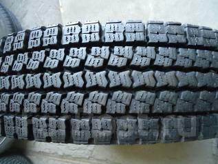 Toyo M919. Зимние, 2011 год, износ: 20%, 2 шт