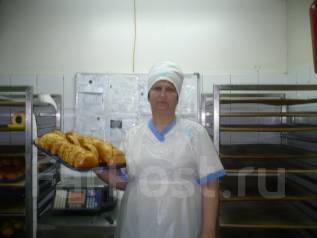 Повар-пекарь. Средне-специальное образование, опыт работы 28 лет