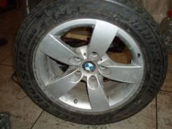 Диски колесные. BMW 5-Series, E60