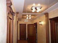 Корейцы ремонт - квартир офисов коттеджей бетон! недорого и качествен