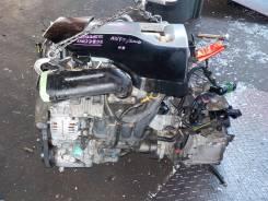 Продам двигатель   Z22SE     OPEL