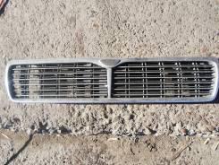 Решетка радиатора. Nissan Laurel, HC33, SC33, FC33, HCC33, ECC33, EC33 Двигатели: CA18I, RB20DE, RB25DE, RB20DET, RB25D, RB20DT, RD28, RB20D, RB20E