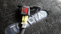 Датчик airbag. Toyota Carina, AT211 Двигатель 7AFE