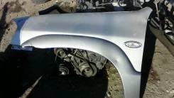 Крыло. Mazda Tribute, EPFW, EPEW