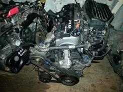 Двигатель. Honda Stream, RN2 Двигатель D17A