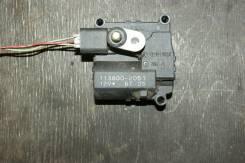 Мотор заслонки отопителя. Toyota Vista Ardeo, SV50 Двигатель 3SFSE