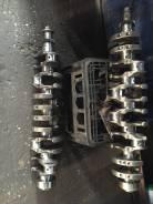 Коленвал. Toyota Land Cruiser, HDJ101, HZJ71, HZJ105, HZJ80, HZJ70, HZJ81, HZJ75, HZJ76, HZJ73, HDJ78, HZJ74, HZJ79, HDJ79, HZJ78, HDJ80, HDJ81, HDJ10...