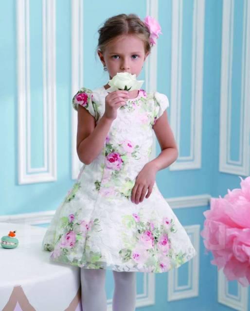 Купить платье для девочки рост 152 158