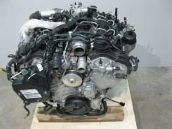 Двигатель контрактный JEEP Grand Cherokee 3.0 CRD