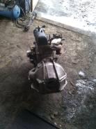 Кольца поршневые. УАЗ 469