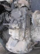 Коробка переключения передач. Nissan Diesel. Под заказ