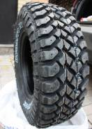 Hankook DynaPro MT RT03, 265/70R16