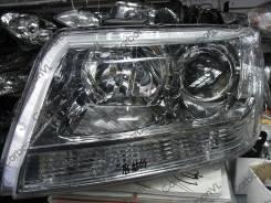 Фара. Suzuki Escudo, TDB4W, TD94W, TD54W, TDA4W, TA74W