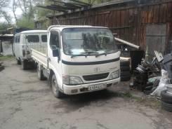 Toyota Toyoace. Продается грузовик тойоайсе, 2 000 куб. см., 1 500 кг.