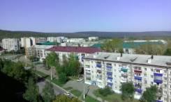 Земельный участок в п. Солнечный. 1 200 кв.м., собственность, электричество, вода, от частного лица (собственник)