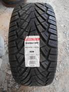General Tire Grabber UHP. Летние, 2013 год, без износа, 1 шт