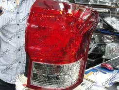 Стоп-сигнал. Toyota Corolla Fielder, ZRE162G, NKE165G, NZE161G, NZE164G