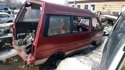 Кузов в сборе. Nissan Vanette, KPC22