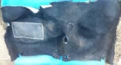 Ковровое покрытие. Лада 2106, 2106