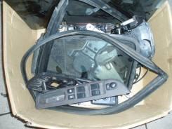 Панель салона. BMW 5-Series, E60