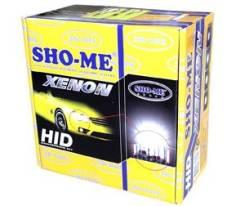 Комплект ксенон Sho-me