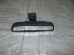 Зеркало заднего вида салонное. BMW 3-Series, E46, E46/2, E46/2C, E46/3, E46/4, E46/5 Двигатели: M43B16, M43B18, M43B19, M43B19TU, M43T, M43TUB19OL, M4...