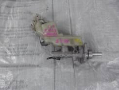 Цилиндр главный тормозной. Mazda Atenza
