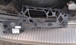 Крепление бампера. Volkswagen Passat CC Двигатель CCZB