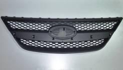Решетка радиатора. Лада Ларгус