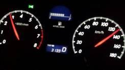Куплю спидометр оптитрон на Toyota WISH Z