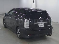 Спидометр. Toyota Wish, ANE10, ZNE14G, ANE11W, ZNE14, ANE11, ANE10G, ZNE10, ZNE10G