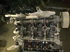 Головка блока цилиндров. Mitsubishi Diamante, F13A Двигатель 6G73