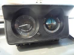 Кренометр. Mitsubishi Delica, P24W, P25W, P35W, P15W Двигатели: 4G64MPI, 4D56