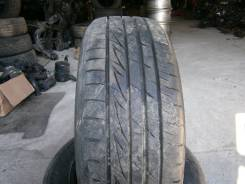 Bridgestone Playz PZ-X. Летние, 2009 год, износ: 10%, 2 шт